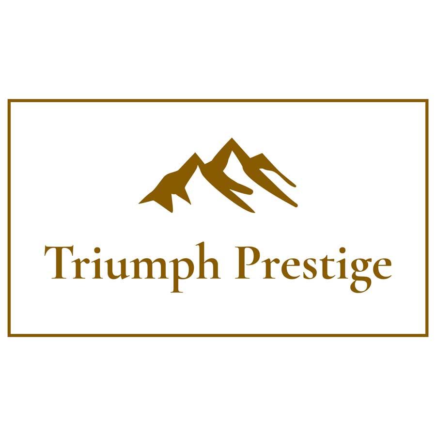 Logo Triumph Prestige